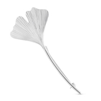Sterling_Silver_Ginkgo_Leaf_Pin