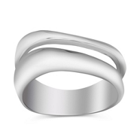 Sterling_Silver_Wave_Ring