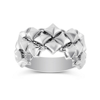 Stephen_Webster_Sterling_Silver_Superstud_Ring