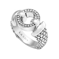 Lagos_Sterling_Silver_Enso_Circle_Ring