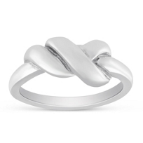 Sterling_Silver_Knot_Ring