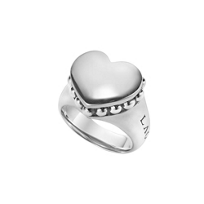 Lagos_Sterling_Silver_Beloved_Heart_Ring