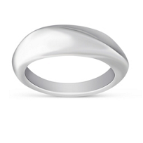 Sterling_Silver_Beveled_Wave_Ring