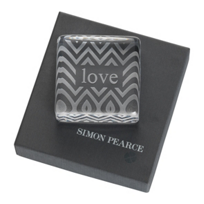 Simon_Pearce_Love_Paperweight