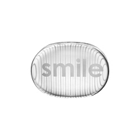 Simon_Pearce_Smile_Paperweight