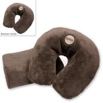 BRK_Travel_Pillow_and_Blanket_Set