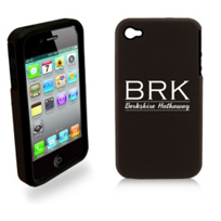 Berkshire_Hathaway_iPhone_Case,_4G_or_4S