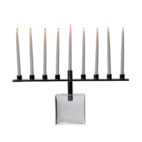 Simon_Pearce_Woodbury_Menorah