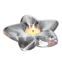 Simon_Pearce_Star_Tealight