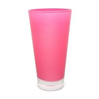Kate_Spade_Pink_Bloomsbury_Park_Trumpet_Vase