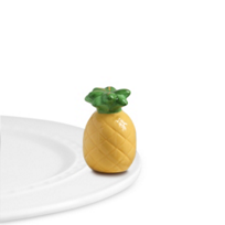Nora_Fleming_Pineapple_Mini