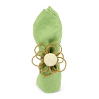 Juliska_Rustic_Twine_Flower_Napkin_Ring_Natural