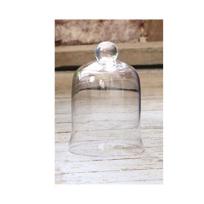 Park_Hill_Petite_Bell_Jar