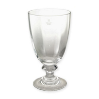 Thomas_O'Brien_Austin_Stemware