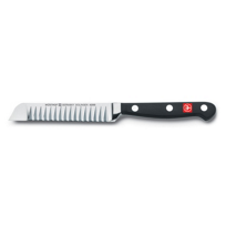 Wusthof_Classic_Decorating_Knife,_4.5""