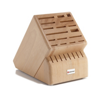 Wusthof_Oak_25-Slot_Knife_Block