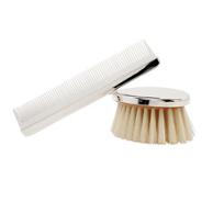 Elegant_Baby_Boy_Comb_and_Brush