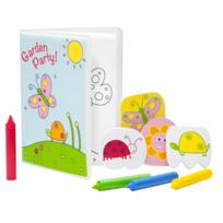 Elegant_Baby_Garden_Time_Bathtime_Party_Gift_Set