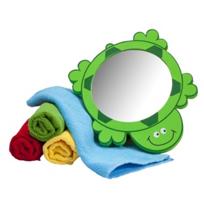 Elegant_Baby_Look_At_Me_Bathtime_Gift_Set
