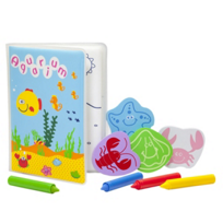 Elegant_Baby_In_the_Sea_Bathtime_Party_Gift_Set