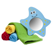 Elegant_Baby_In_The_Sea_Look_At_Me_Bathtime_Gift_Set