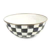 MacKenzie_Childs_Courtly_Check_Everyday_Bowl_Medium