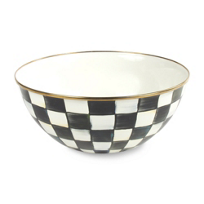 MacKenzie_Childs_Courtly_Check_Everyday_Bowl_Large