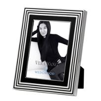 Vera_Wang_With_Love_Noir_5x7_Frame