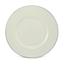 Wedgwood_English_Lace_Accent_Salad_Plate