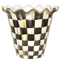 MacKenzie-Childs_Courtly_Check_Jumbo_Flower_Pot