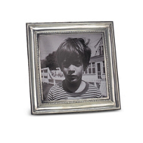Match_Pewter_Toscana_Picture_Frame