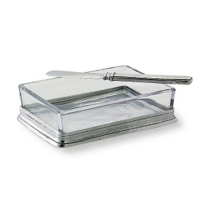 Match_Pewter_Soap_Dish