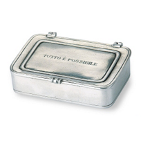 Match_Pewter_Lidded_Box
