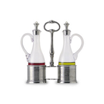 Match_Oil_&_Vinegar_Set