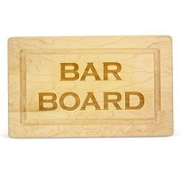 Maple_Leaf_At_Home_13x8_Bar_Board
