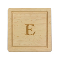 "Maple_Leaf_At_Home_""E""_Square_Board,_No_Handles"