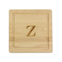 "Maple_Leaf_At_Home_""Z""_Square_Board,_No_Handles"