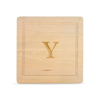 "Maple_Leaf_At_Home_""Y""_Square_Board,_No_Handles"