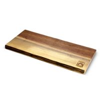 Andrew_Pearce_Black_Walnut_Medium_Cutting_&_Presentation_Board
