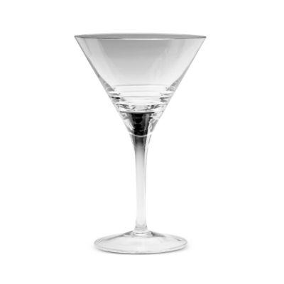William Yeoward American Bar Greta Stemware