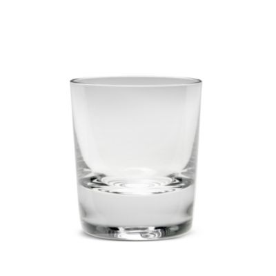 William Yeoward American Bar Marlene Stemware