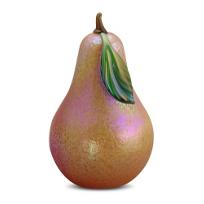 Orient_&_Flume_Venetian_Gold_Pear