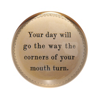 Sugarboo_Designs_Your_Day_Will_Come_Paperweight