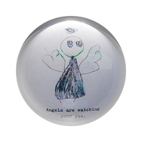 Sugarboo_Designs_Angels_Are_Watching_Paperweight