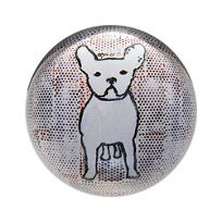 Sugarboo_Designs_Frenchie_Paperweight
