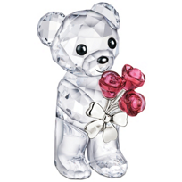 Swarovski_Red_Roses_For_You_Kris_Bear