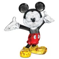 Swarovski_Mickey_Mouse