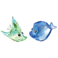Swarovski_Sealife_Shelly_&_Sam