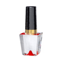 Kosta_Boda_Nailpolish_Red