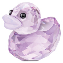 Swarovski_Happy_Duck_Lovely_Lucy